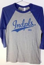 Indpls Baseball T-Shirt