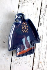 Eagle Trinket Tray