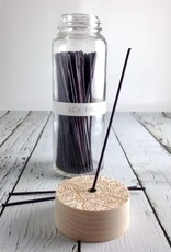Black Fig Satori Incense