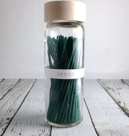 Cedarwood Satori Incense