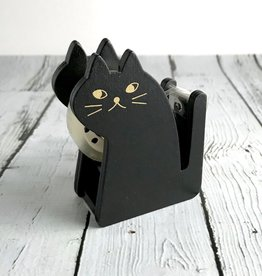 Miranda Cat Tape Dispenser