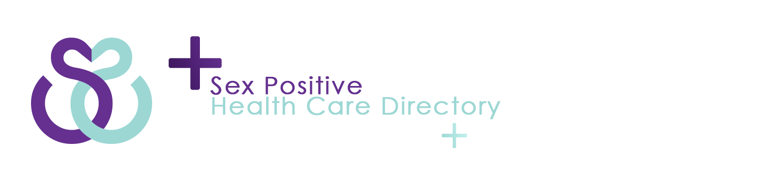 Sex Positive Health Care Directory