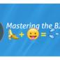 MASTERING THE BJ: INTERACTIVE SKILLS