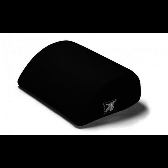 JAZ MOTION LIBERATOR PILLOW
