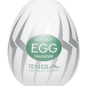THUNDER ELASTA-EGG HARD GEL