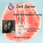 HOW TO PLEASE A PUSSY