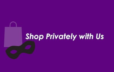 Private Shopping & Consulting