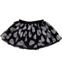 HuxBaby, Tulle Skirt