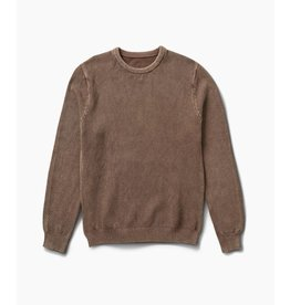 Roark Roark Steppe Sweater