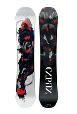 Capita, Birds of a Feather Snowboard