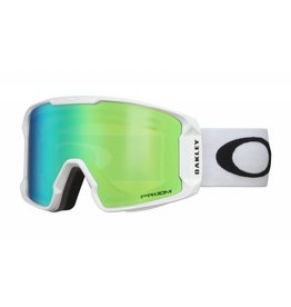 Oakley Oakley,Line Miner™ Snow Goggle Youth Fit
