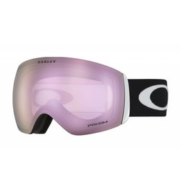 Oakley Oakley, Flight Deck Prizm Snow Goggle