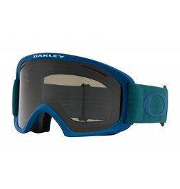 Oakley Oakley, O Frame® 2.0 XL Snow Goggle