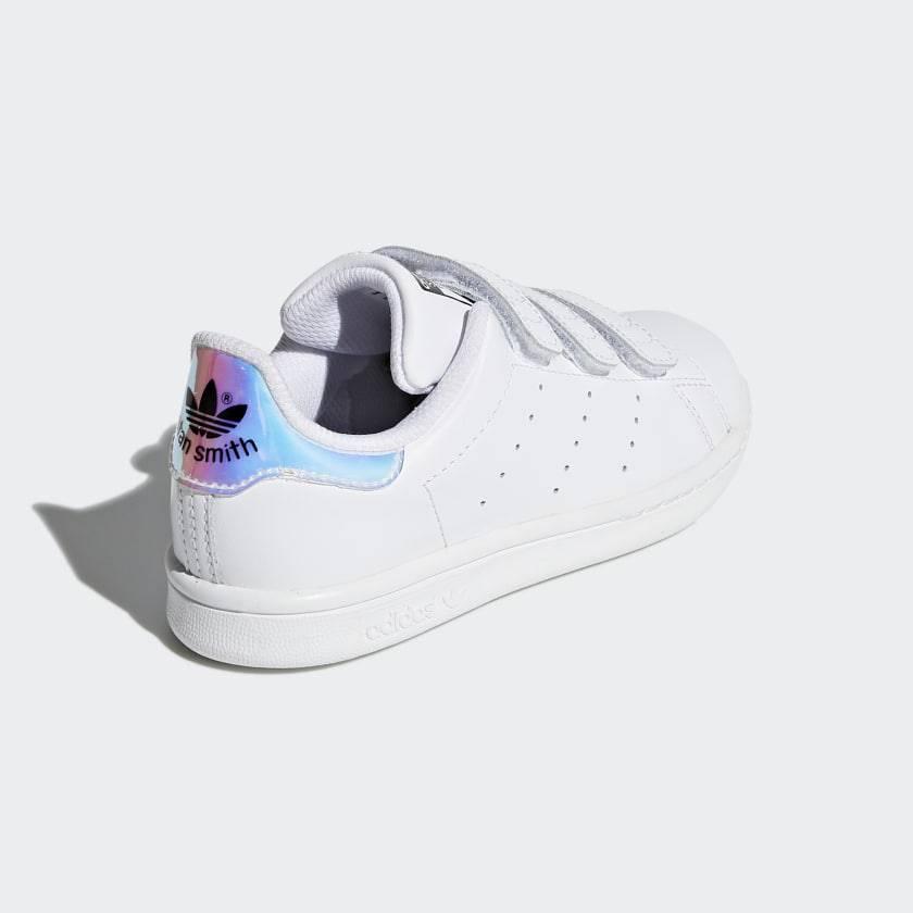 Adidas Adidas, Stan Smith Child