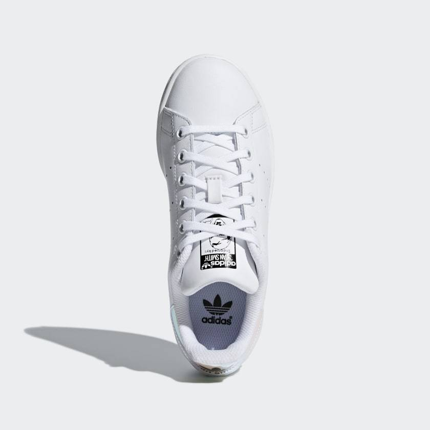 Adidas Adidas, Stan Smith Youth