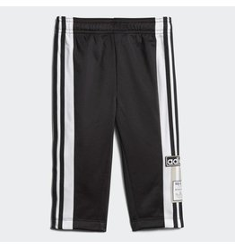 Adidas Adidas, Adibreak Track Pants, Toddler