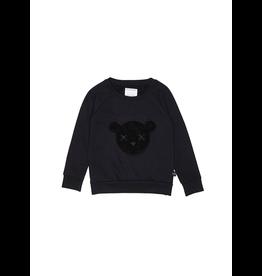 HuxBaby Huxbaby, Unbearable Sweatshirt