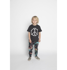 Munster Kids Horizon Trackpant