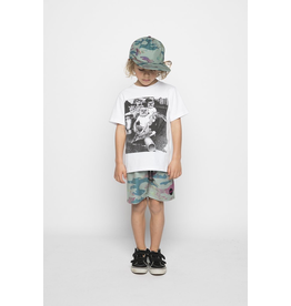 Munster Kids Wamo Boardshort