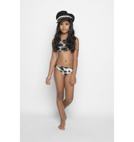 Munster Kids Wings Bikini Swimsuit