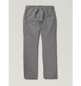 Volcom Riser Comfort Chino Youth