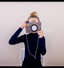 Mimi&Lula Camera Bag