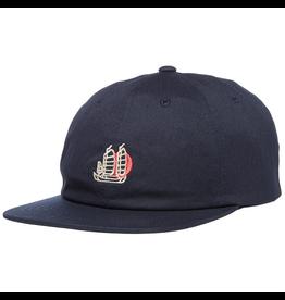 Roark Roark, Junque Paradise Hat