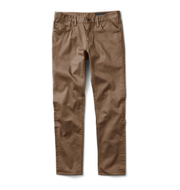 Roark Roark, HWY 133 5 Pocket Pant