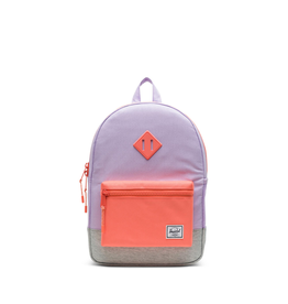 Herschel Supply Co Heritage Youth Backpack