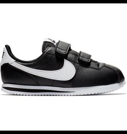 Nike SB Cortez Basic SL Kids Velcro
