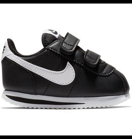 Nike SB Cortez Basic SL Toddler Velcro