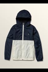Herschel Supply Co Ermont Jacket Youth