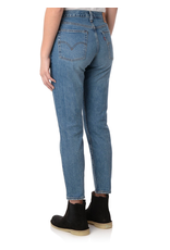 Levis Womens Wedgie Icon Fit 22861-0034