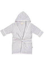 Kyte Bath Robe