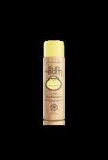 sunbum Dry Shampoo
