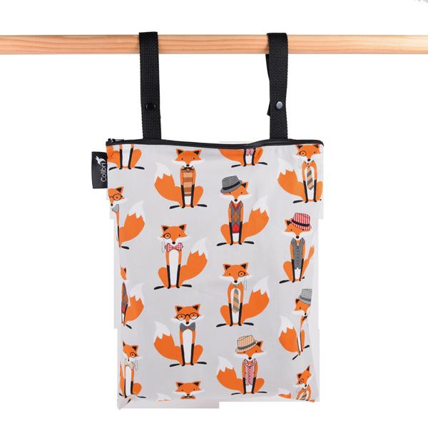 Colibri Original Wet Bag