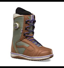 Vans Vans, Women's Ferra Snowboard Boots