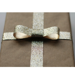 Gift Wrap Gift Wrap