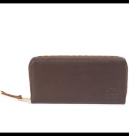 Herschel Supply Co Herschel, Avenue B Leather Wallet