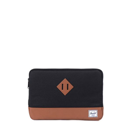 Herschel Supply Co Herschel, Heritage Macbook Case