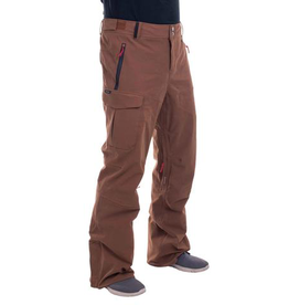 Holden Holden, 3L Fatigue Pant