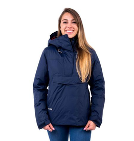 Holden Holden, Women's Sonya jacket