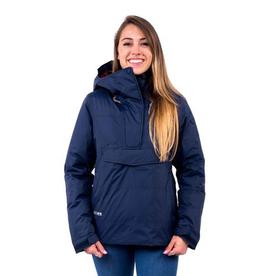 Holden Holden, Women's Sonya jacket