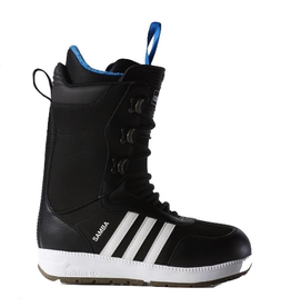 Adidas Adidas, The Samba, Snowboard Boot