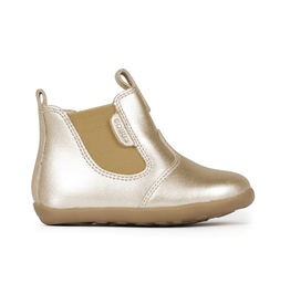 Bobux Bobux, Step Up, Jodphur Boot