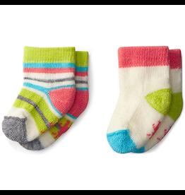 Smartwool Smartwool, Bootie Batch Socks