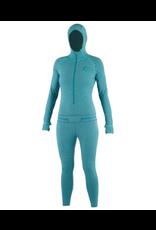 Airblaster Airblaster, Womens' Merino Ninja Suit