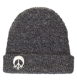 Gnarly Gnarly Burnout Beanie