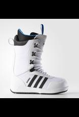 Adidas Adidas, The Samba, Snowboard Boot
