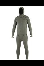 Airblaster Airblaster, Merino Ninja Suit